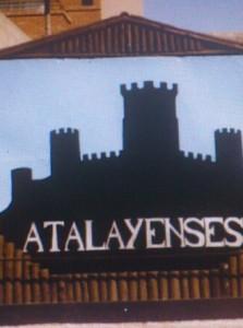 Modificaciones realizadas en la carroza Atalayense