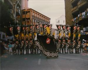 ARQUEROS003