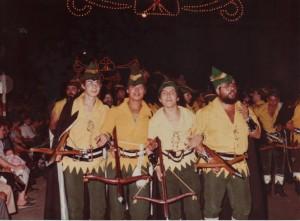 ballesteros 1981 001