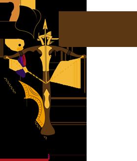 comision_rri
